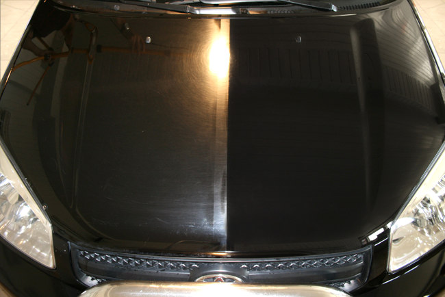 форумы лакокрасочного покрытия автомобиля